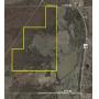Pontotoc County, OK Land Auction