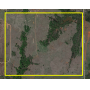 McClain County, OK Land Auction