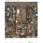 Acreage for Sale in Cave Creek, AZ