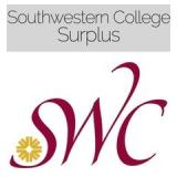 Southwestern College District - Govt. Surplus