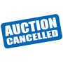 * NOTICE * EXTRA SPACE AUCTIONS * CANCELLED * FOR MONTH OF APRIL 2020 !