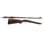 August 14th 2020 Online Firearms and Antiques Auction