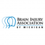 Brain Injury Association of Michigan- Benefit Auction