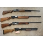 Beaver Estate Auction - Shop Tools, Equipment, Garage Related, Toys, Trains, Ammo, & Household