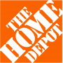 On line only Auction - Home Depot customer  returns, excess, overstock, & new products