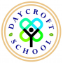 Daycroft School 50th Anniversary Benefit Auction