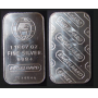 Silver Coin and Bars Auction at The Super Auction