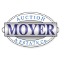 AUCTION ~ 14 Wooded Acres Near Ellicottville N.Y.