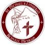 St. Michael's Lutheran School Winter Fest