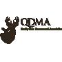 Clinton & Ionia QDMA Banquet