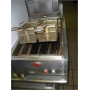 Restaurant- Cafeteria Equiment On Line Auction