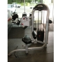 GYM-FITNESS CENTER ON LINE AUCTION