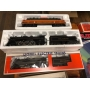 HUGE Train, Toy, Model & Collectible Auction
