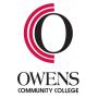 Owens Community College Surplus Assets Auction