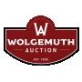 Farm Equipment Consignment Auction