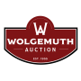 Annual Antique Auction