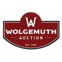 Lumber & Building Material Auction