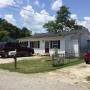 4 Putnam County Properties