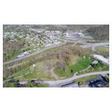 4.48 Acres near West Ridge Development