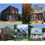 5 Portsmouth Area Properties