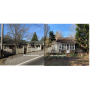 2 Homes on 1/2 Acre
