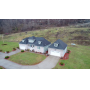240 Acre Farm with Home