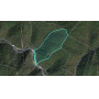 25+/- Wooded Acres with Clayton Mobile HomeMidki