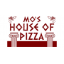Bankruptcy Liquidation - Mo's House of Pizza