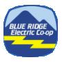 Liquidation Auction - Blue Ridge Electric
