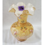 Fenton, Porcelain, Jewelry & Coins