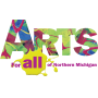 Arts For All Spring Celebration