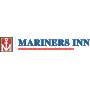 Mariner's Inn - River Rhythm 2018