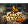 Live Public Auction