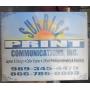 Printing Shop Equipment Liquidation   CANCELLED