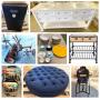 Online Auction - Home & Shop Supplies, Home Decor & Improvement