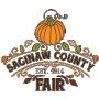 Saginaw County Fair Livestock Auction