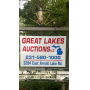 Great Lakes Auctions, LLC
