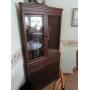 Estate Auction (DeHaan)