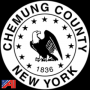 Chemung County- Tax Foreclosed Real Estate Auction