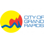 City of Grand Rapids Impounded Vehicle Auction