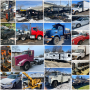 15th Annual Spring Equipment/Lawn/Garden Auction-Cleveland