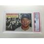 Baseball Cards / Memorabilia / Artwork