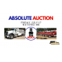 Absolute Retirement Auction - REDCO