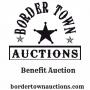 Benefit / Fundraiser Auction