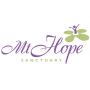 Mt Hope Sanctuary Fundraising Banquet