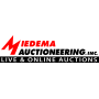 Miedema Auctioneering: Southern MI Equipment ABSOLUTE Auction