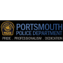 Portsmouth Police Department Impound Vehicle Auction