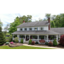 CHARM COUNTRYVIEW INN  ABSOLUTE AUCTION