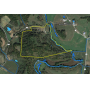 98 ACRE RECREATIONAL PROPERTY ABSOLUTE AUCTION