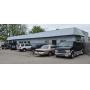 Online Auction-Action Auto Parts Real Estate & Contents
